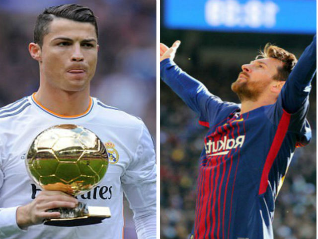 """Cầu thủ """"vô danh"""" solo ghi bàn như Messi nhưng thần tượng Hazard 2"""