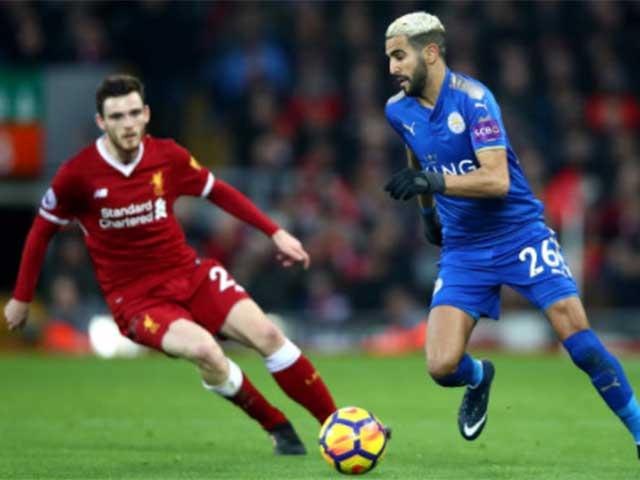 MU hòa như thua: Mất 2 trò cưng, Mourinho vẫn khen trọng tài 5