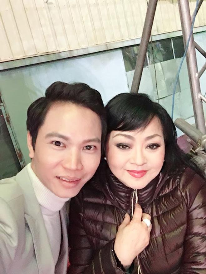 """Ca sĩ hát đám cưới 10 tỷ cho đại gia Bắc Ninh trần tình lý do """"hét cát-xê"""" - 4"""