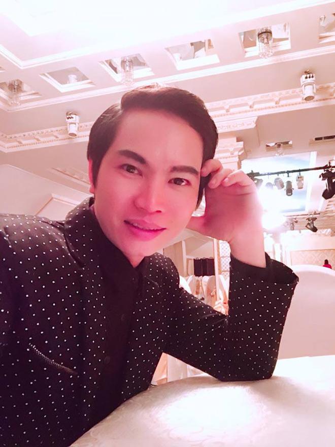 """Ca sĩ hát đám cưới 10 tỷ cho đại gia Bắc Ninh trần tình lý do """"hét cát-xê"""" - 2"""