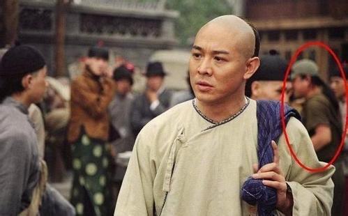 Khán giả phát ngán vì có quá nhiều lỗi trong phim Trung Quốc - 4