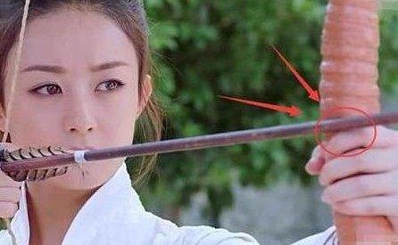 Khán giả phát ngán vì có quá nhiều lỗi trong phim Trung Quốc - 9