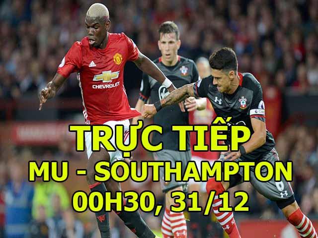 Liverpool - Leicester City: Ngược dòng bằng 2 cú giật gót đẳng cấp 4