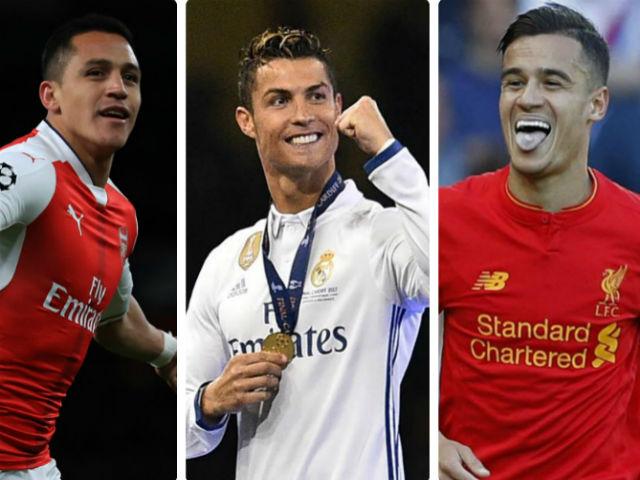 Barca – Liverpool & vụ Coutinho 200 triệu bảng: 3 ngày nữa sẽ xong? 2