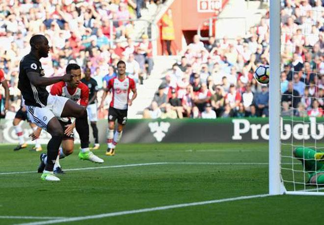 """MU – Southampton: """"Quỷ đỏ"""" trọng thương, Mourinho lúng túng 2"""