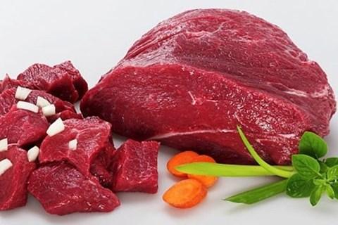 Ăn nhiều thịt đỏ, ít chất xơ, coi chừng ung thư