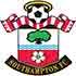 Chi tiết MU - Southampton: Đau đớn chia tay năm 2017 (KT) 18