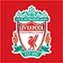 Chi tiết Liverpool - Leicester: Cơn bão màu xanh (KT) 17