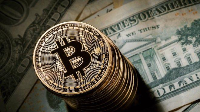 Tiền kỹ thuật số - tương lai của kinh tế hay công cụ rửa tiền xuyên quốc gia?