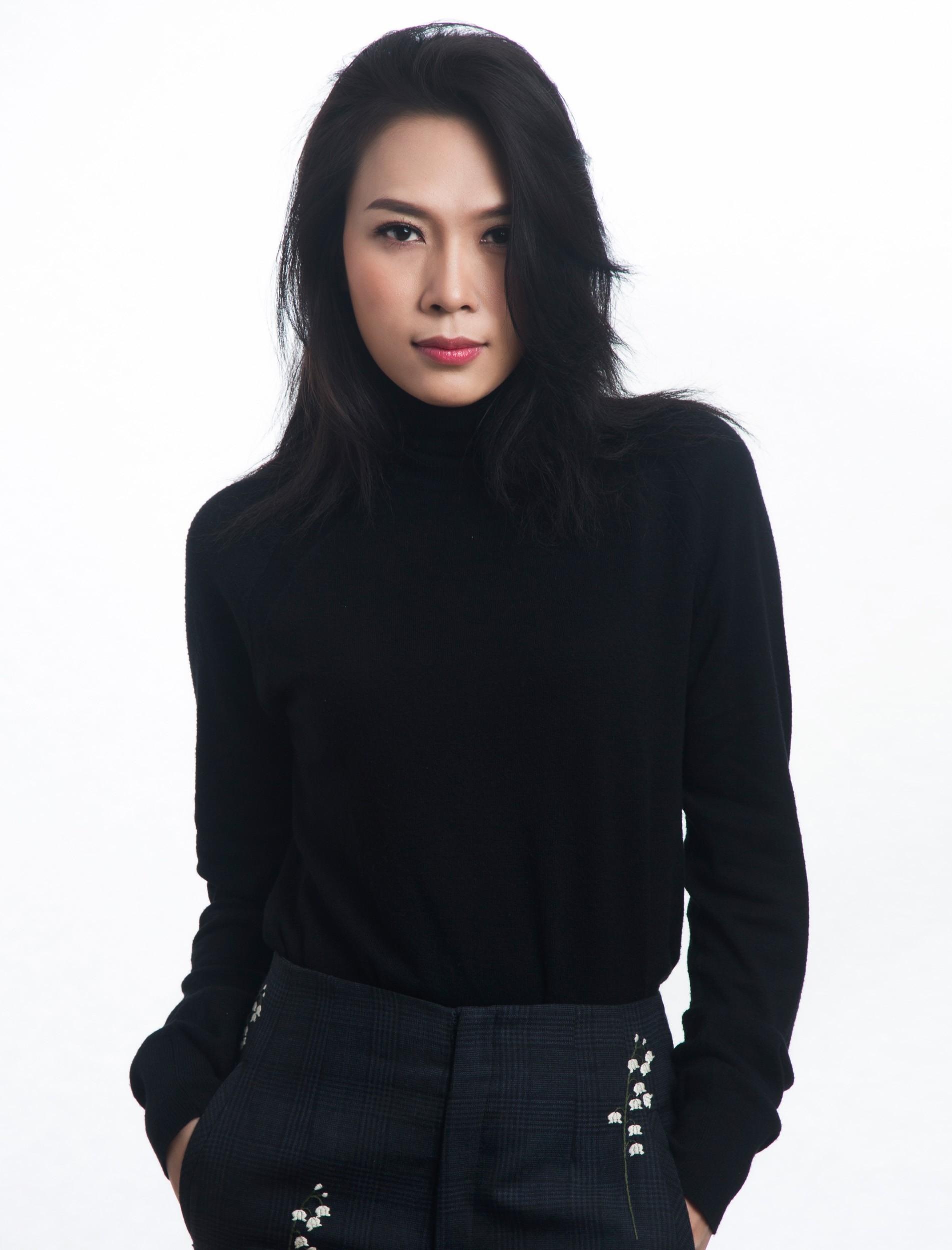 Nhạc Việt 2017: Mỹ Tâm chạy đua quyết liệt với Sơn Tùng M-TP