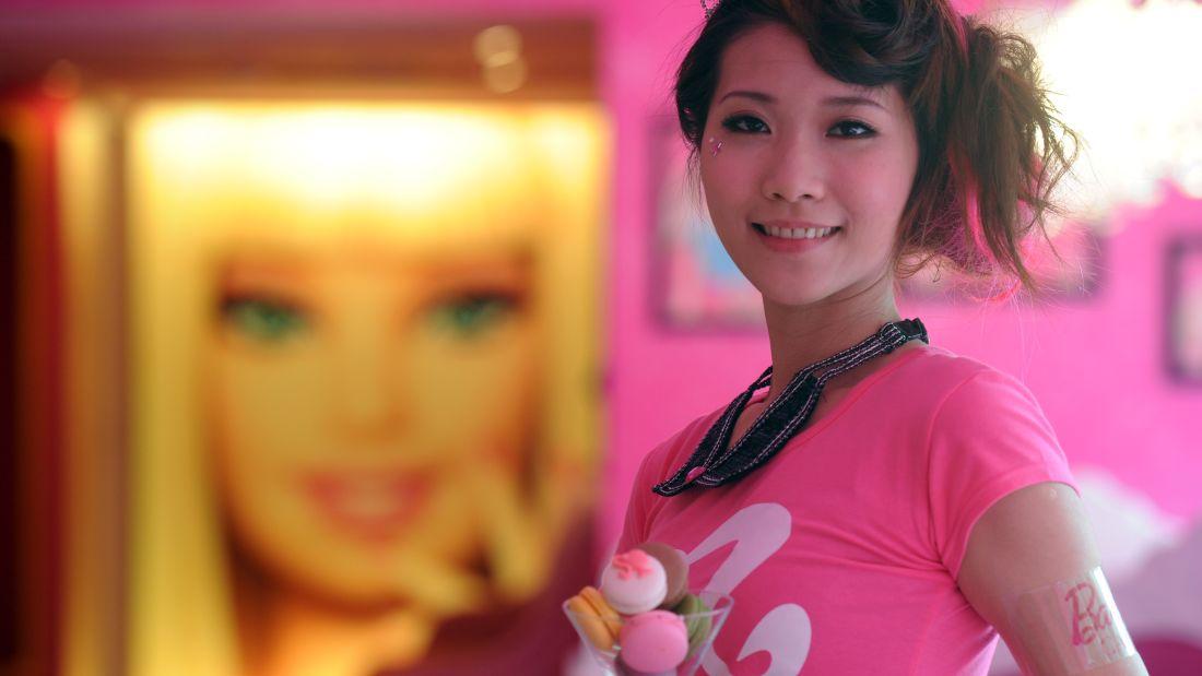 Tiết lộ 10 điều ở Đài Loan tốt hơn bất cứ nơi nào trên thế giới - 2