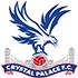 Chi tiết Crystal Palace - Man City: Benteke bỏ lỡ đầy tiếc nuối (KT) 17