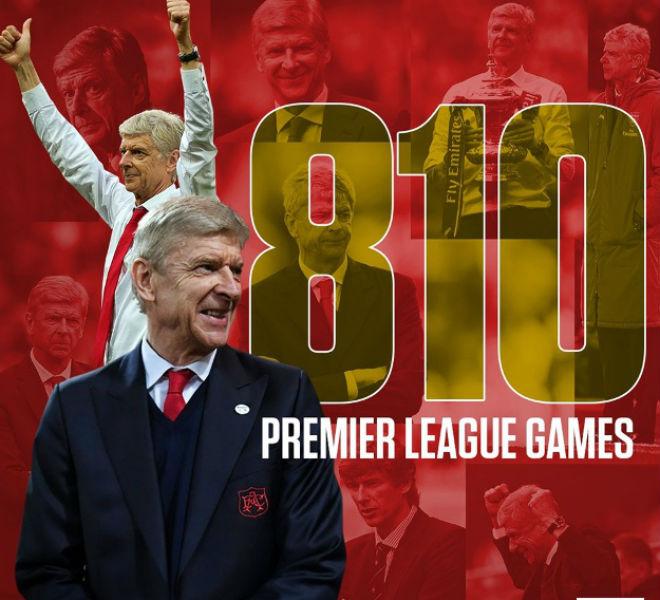 West Brom - Arsenal: Ngày Wenger vĩ đại hơn Sir Alex - 1