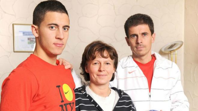 Tin HOT bóng đá trưa 31/12: Real rút ruột Barca, phục hận hậu Siêu kinh điển 2