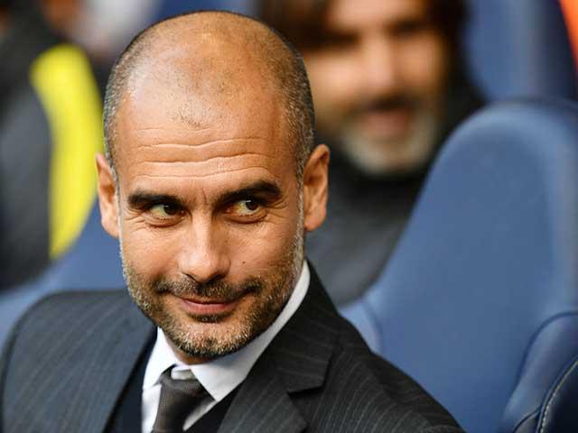 MU 300 triệu bảng vẫn ít: Mourinho thanh trừng, 9 sao sắp ra đường 4