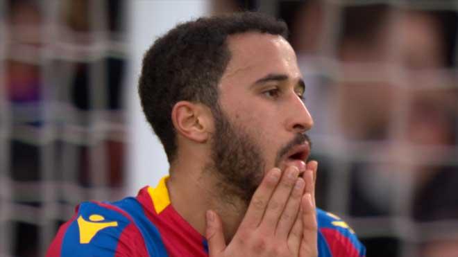 Crystal Palace - Man City: Penalty muộn & 9 phút bù giờ thót tim 2