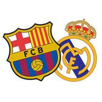 Barca - Real: Hận thù trăm năm