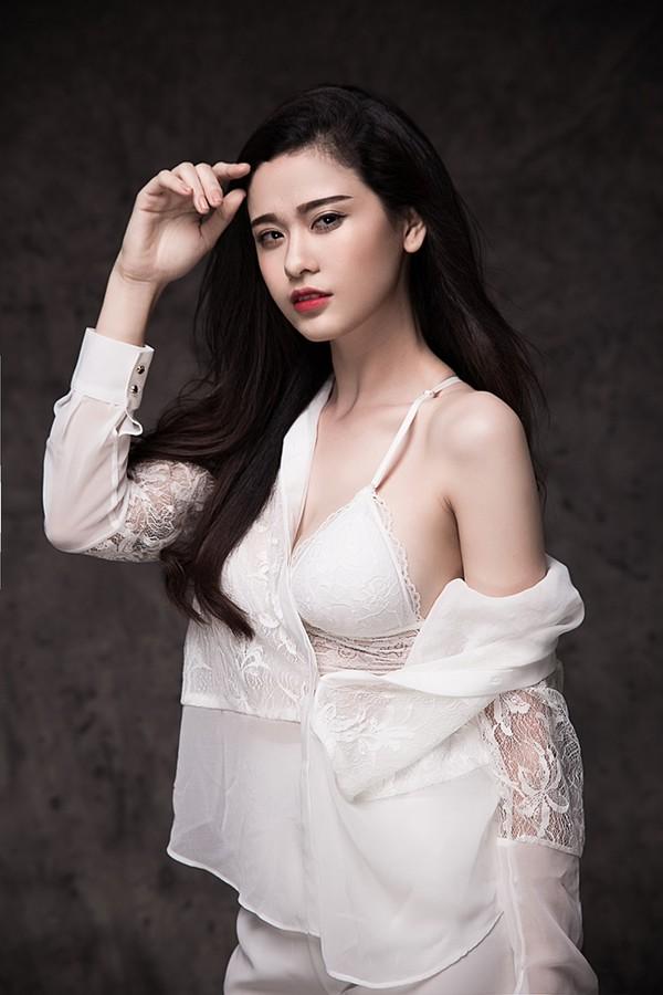 """""""Sởn da gà"""" nghe chuyện """"bóc"""" mỡ bụng của mỹ nữ Việt - 3"""