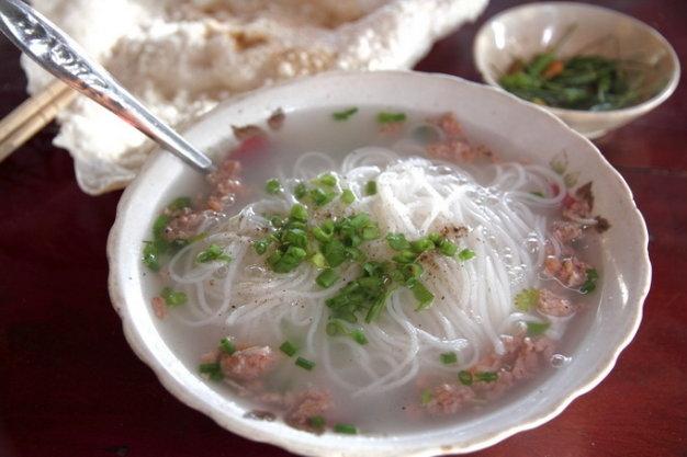 1490350541 anh7 1419 - 15 đặc sản nhắc đến là thèm của Bình Định