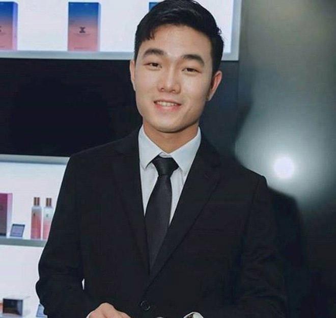 """Tiêu chí chọn người yêu của dàn U23 Việt Nam khiến fan girl """"nôn nóng"""" - 2"""