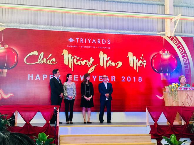 """Thêm 4 nhà đầu tư mới """"rót vốn"""", vực dậy ngành đóng tàu ở Việt Nam - 1"""