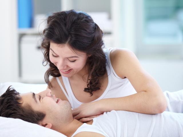 Nếu mắc những lỗi này, vợ chồng bạn sẽ khó có con