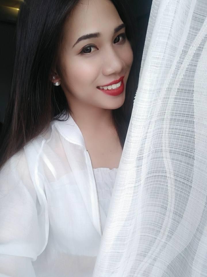 Sự thật về cô gái dân tộc Thái xinh đẹp gây xôn xao vì thân hình phẳng lì - 3