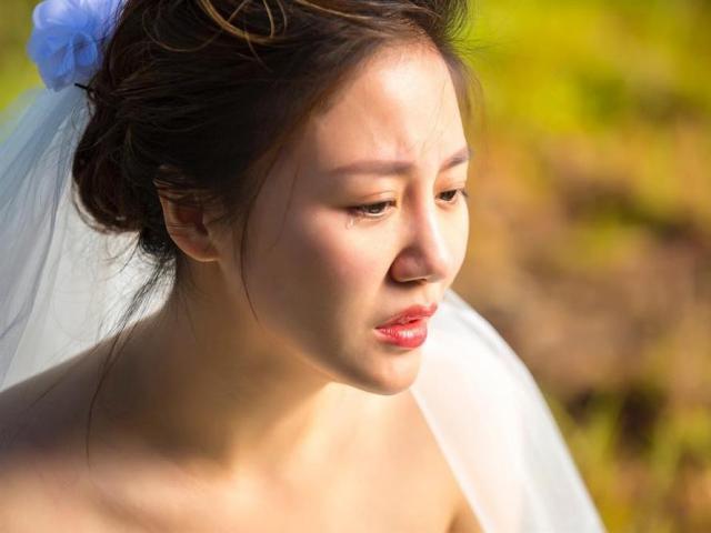 Văn Mai Hương tiết lộ chuyện nghe lời bố, quyết định chia tay tình cũ