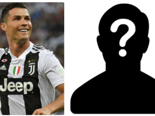 """Tin HOT bóng đá sáng 20/2: Ronaldo chọn 6 """"truyền nhân"""" Quả bóng vàng"""