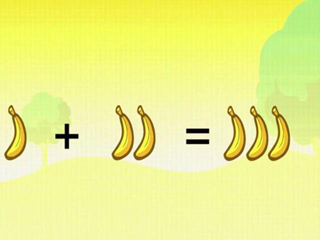 Muốn biết mình có thông minh hay không, hãy giải 5 câu đố này