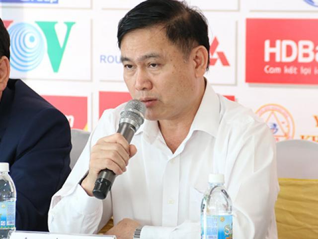 Futsal Việt Nam lại mơ tạo cú sốc mới tại World Cup