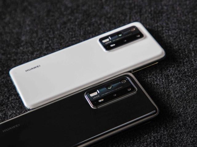 NÓNG: Huawei có thể khai tử dòng smartphone Mate và P