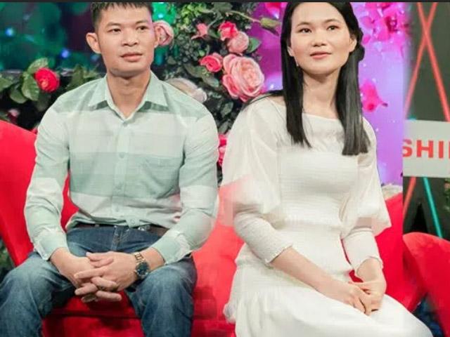 U30 chưa từng được yêu, chàng trai Nghệ An bị bạn gái từ chối hẹn hò