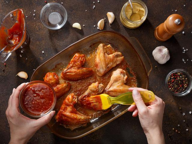Muốn thịt không có mùi tanh, khi chế biến cần chú ý 2 khâu quan trọng nhất