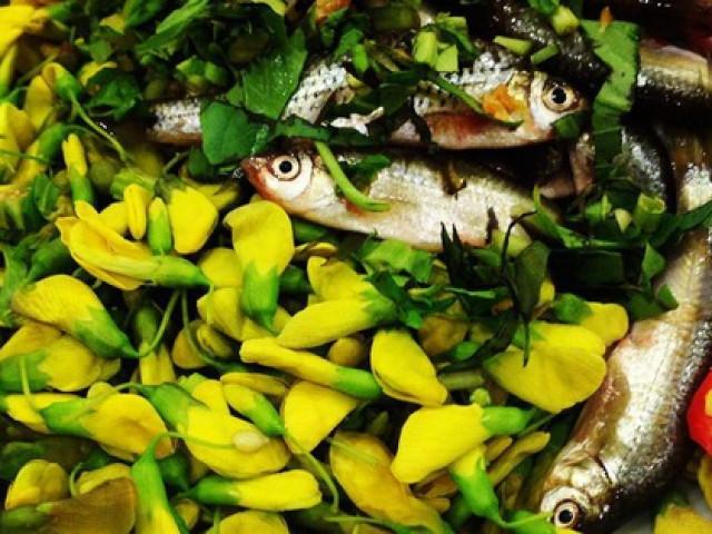 Bất ngờ 6 món ăn, thức uống của Đồng Tháp lọt vào top 100 đặc sản Việt Nam