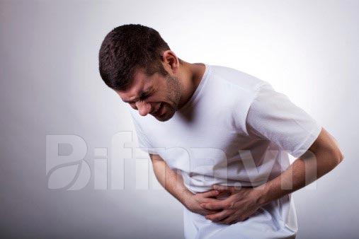 Cách thoát viêm đại tràng dễ dàng của người Nhật - 1