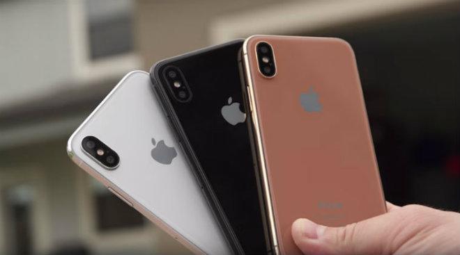 Top 10 smartphone có camera đỉnh nhất, iPhone X thua đau - 11