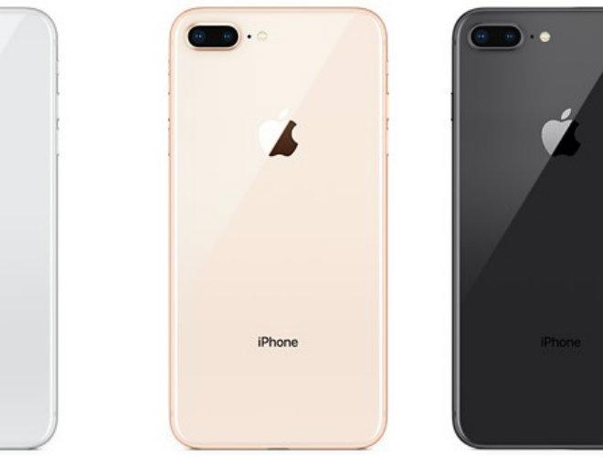 Top 10 smartphone có camera đỉnh nhất, iPhone X thua đau - 9