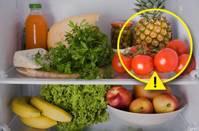 Những sai lầm cực phổ biến khiến các món ăn trở thành thảm họa - 10