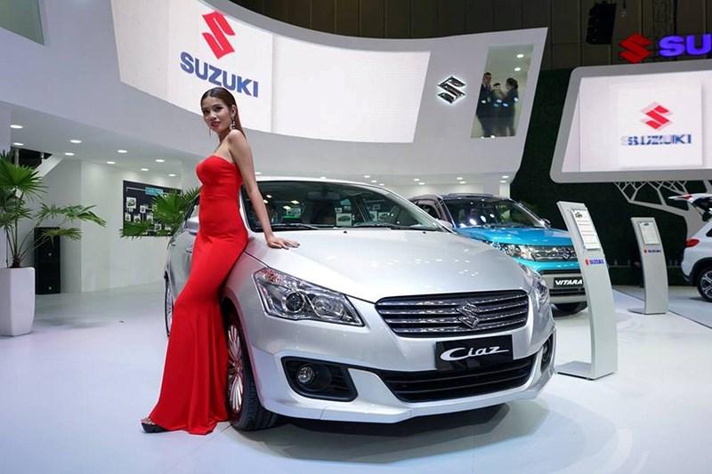 Ô tô Indonesia nhập về VN giá chưa tới 240 triệu đồng/xe - 2
