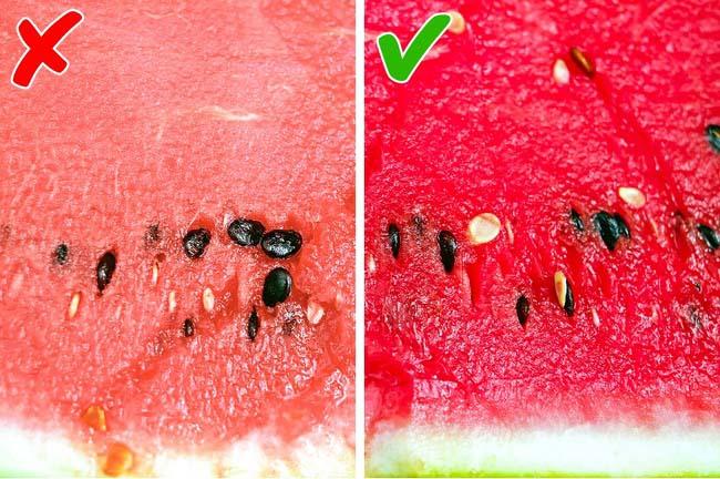 Top 11 thực phẩm quen thuộc dễ gây ngộ độc, ít người biết cách bảo quản đúng - 3