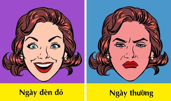 Hàng loạt lầm tưởng tai hại về sức khỏe phụ nữ ai cũng tin sái cổ - 5