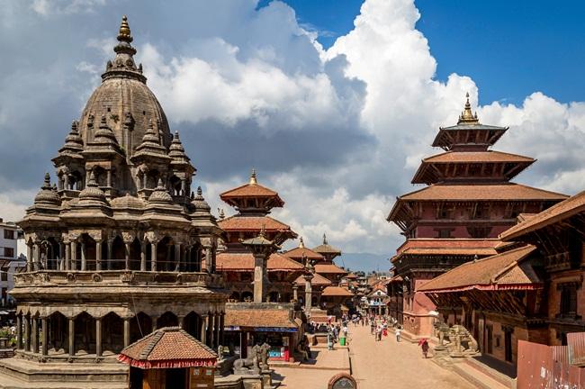 10 lý do không đến Nepal một lần, dân du lịch bụi sẽ tiếc 'hùi hụi' cả đời - 3