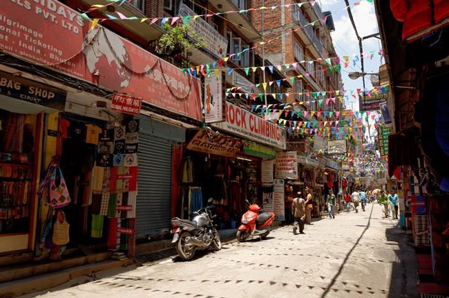 10 lý do không đến Nepal một lần, dân du lịch bụi sẽ tiếc 'hùi hụi' cả đời - 1