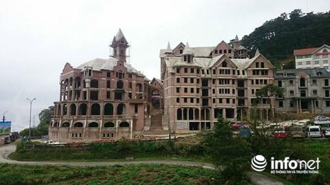 Đánh thuế tài sản: Hà Nội bói đâu ra nhà dưới 700 triệu đồng? - 1