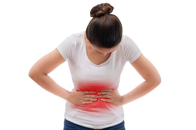 Đau bụng kèm theo những dấu hiệu này, dè chừng nguy cơ mắc trọng bệnh - 3