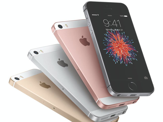 CHÍNH THỨC: iPhone SE 2 đã đạt chứng nhận, sẵn sàng ra mắt - 2