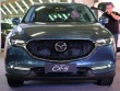 Danh sách 5 mẫu xe lắp trong nước bán chạy nhất tại Việt Nam