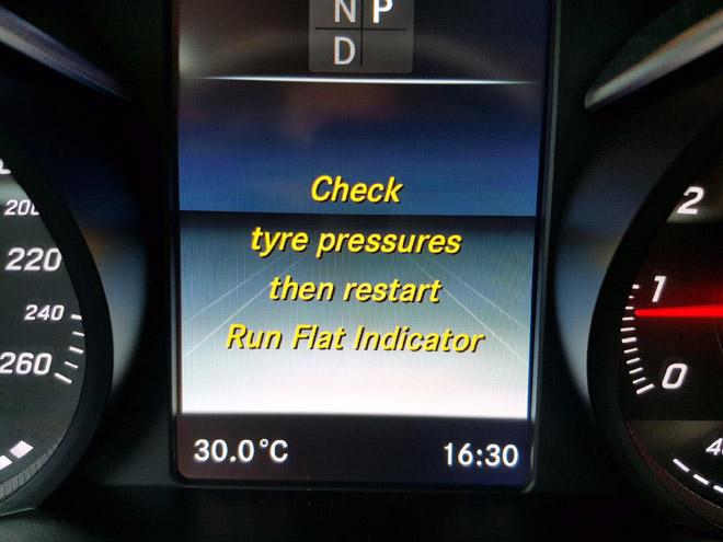 10 trang bị an toàn phải có khi chọn mua xe ôtô - 9