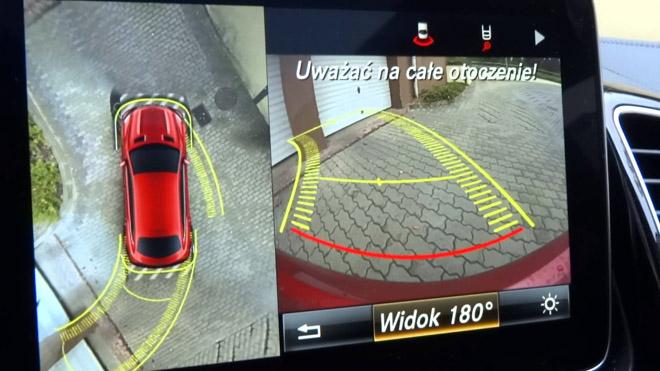 10 trang bị an toàn phải có khi chọn mua xe ôtô - 7